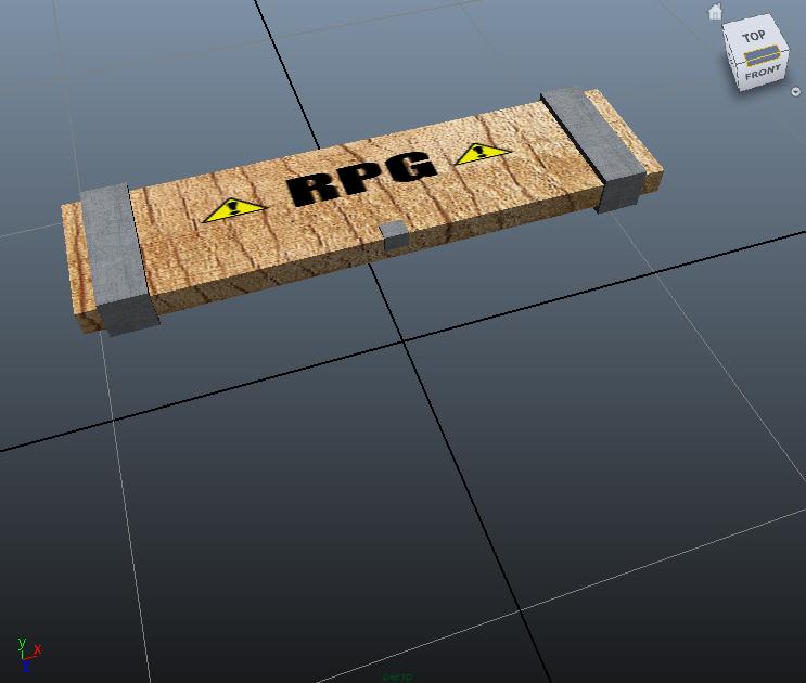 RPGBOXSCREENSHOT