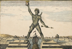 colossus of rhodes 4