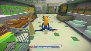 octoadad supermarket