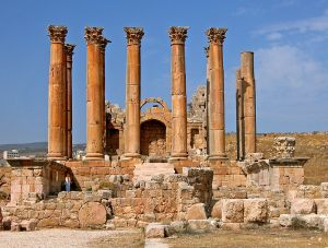 temple of artemis 6