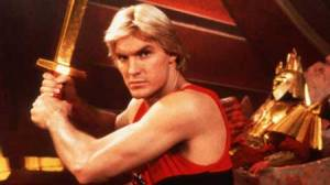 Flash-Gordon-1980-Movie-9