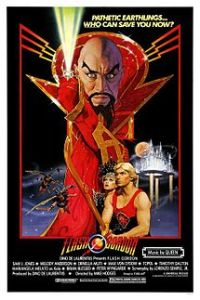 Flash_gordon_movie_poster