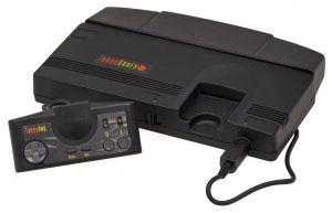 1280px-TurboGrafx16-Console-Set