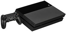 220px-PS4-Console-wDS4