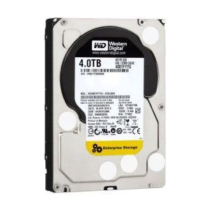 4tb hard disk storage
