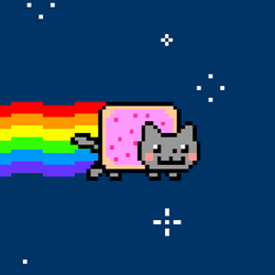 Nyan_cat_250px_frame