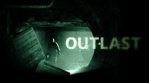 outlast-contestjpg