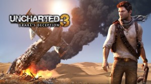 uncharted-3-wallpaper-explosion-646x363
